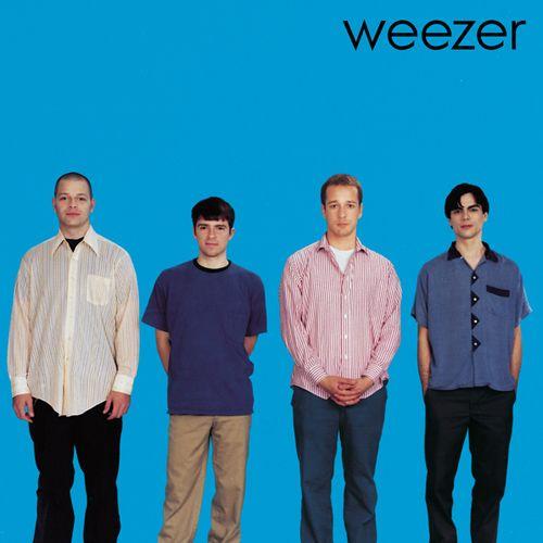 Weezer+Blue+Album+Weezer__Blue_Album