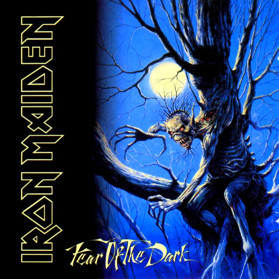 album_iron_maiden_fear_of_the_dark