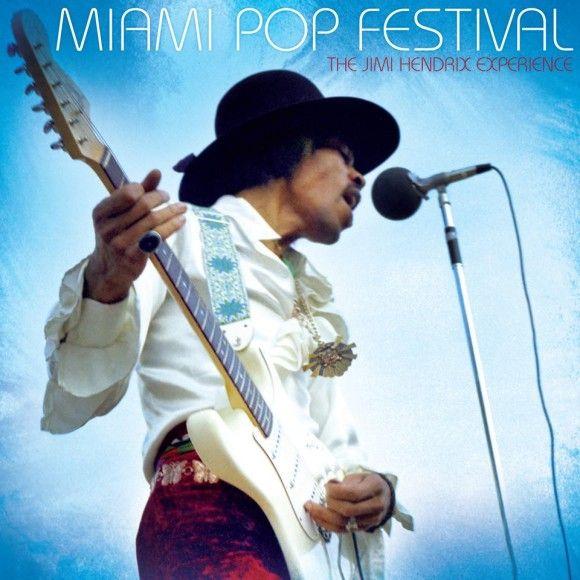 Hendrix-Miami-68