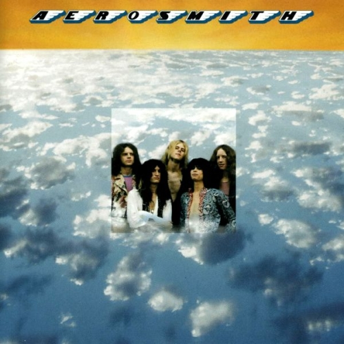 Aerosmith_-_1973_-_Aerosmith