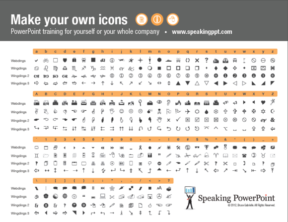 webdings-wingdings-character-map-speakingppt