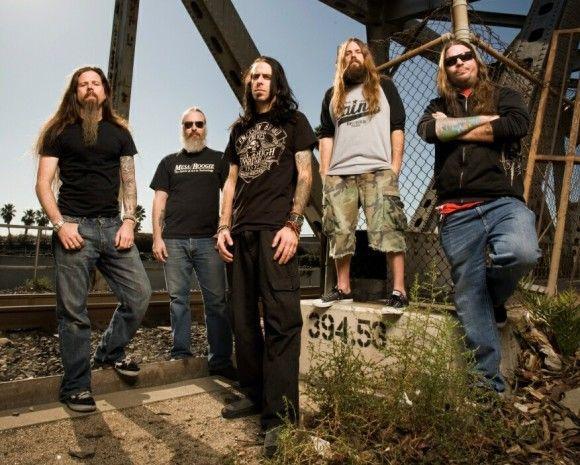 Lamb-of-god-band-2009