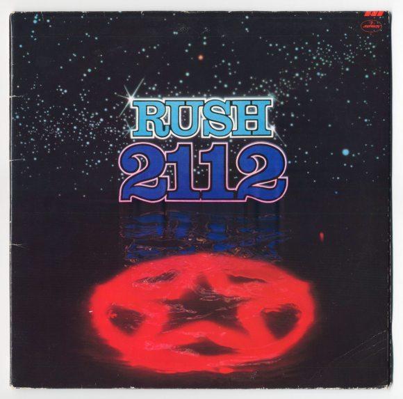 Rush-2112-Vinyl-Cover