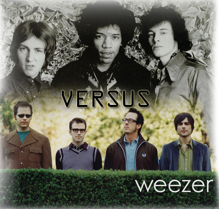 weezdrix