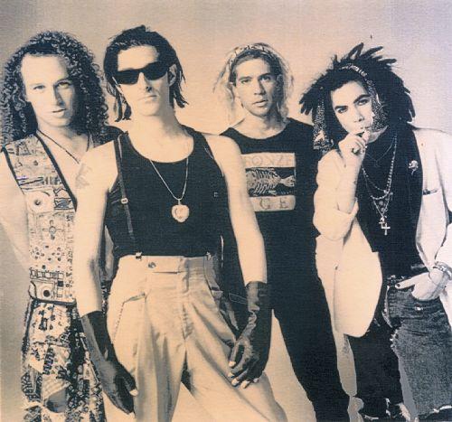 03-15-02_back-in-the-1990s_original