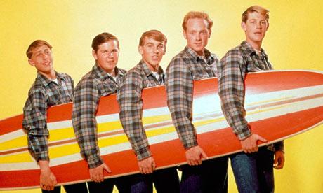 Beach-Boys-007