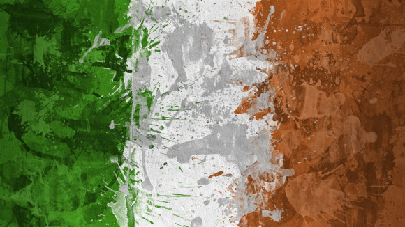 irish_flag_wallpaper_by_magnaen-d38od1v