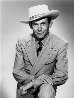 Hank_Williams_Rocksmith