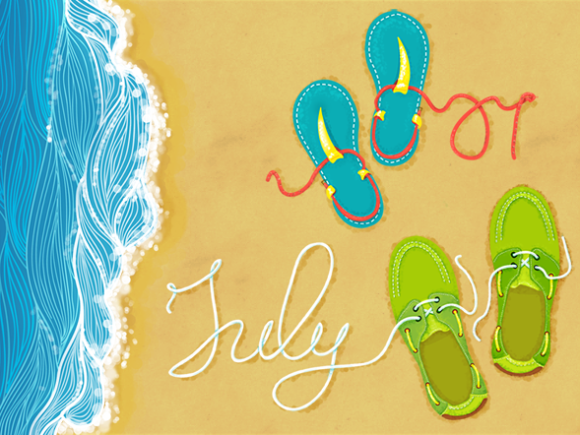 July-07-589