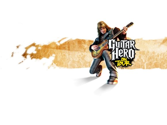 on-tour-guitar-hero-wallpaper-21517