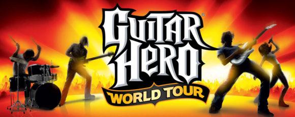 guitarheroworldtour