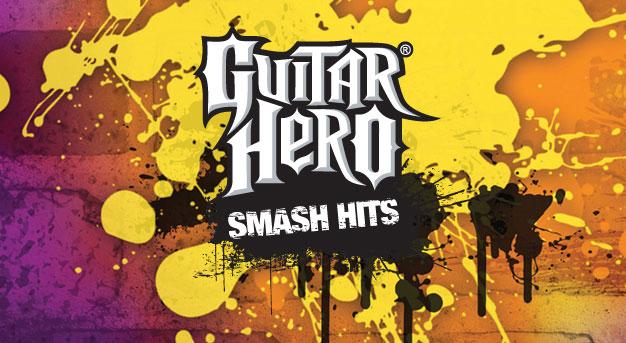 guitar-hero-smash-hits1
