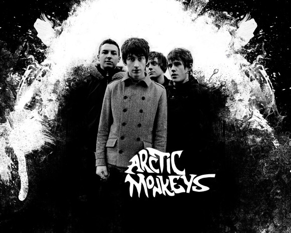 1Arctic-Monkeys-3-arctic-monkeys-10718195-1280-1024