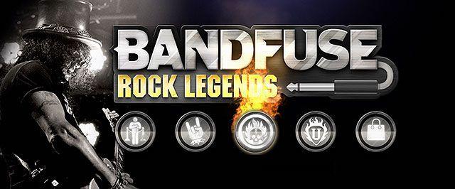 - band-fuse-logo