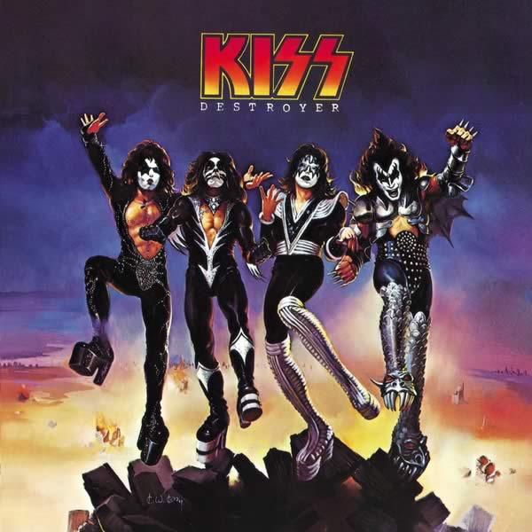 wiki first kiss rock song