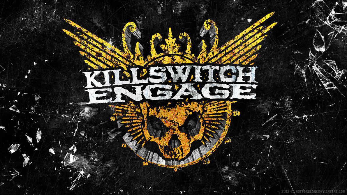 viuda Pantalones lección  Rocksmith 2014 DLC 11/4 - Killswitch Engage - The Riff Repeater