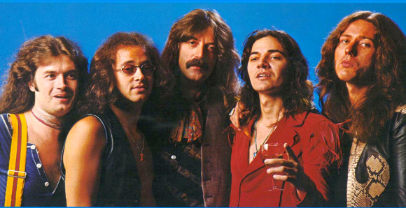 Deep-Purple-Group