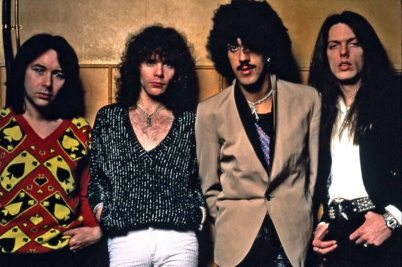 Thin-Lizzy[1]