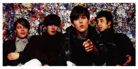 stone-roses-the-stone-roses-2009-de-booklet-back-cover-11942