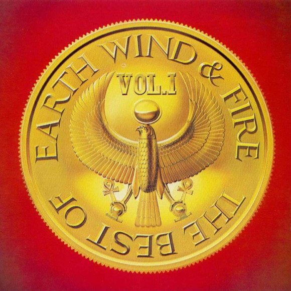 the-best-of-earth-wind--fire-volume-1-54e8e6f742204